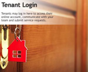 tenant-login-button